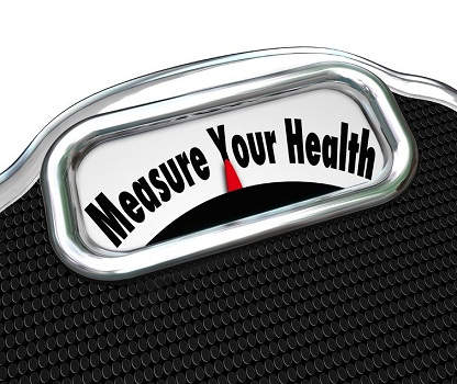 Cutting Calories May Improve Hypertension & Sleep Apnea