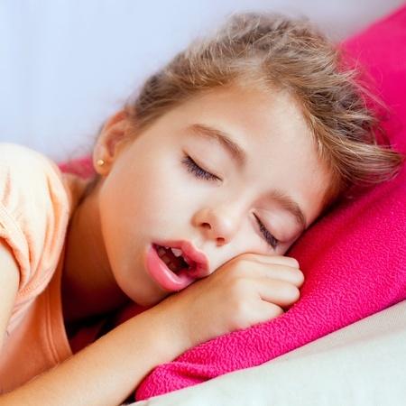Short Sleep and Sleep-Related Breathing Linked to Obesity