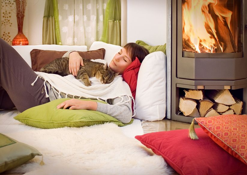 8 Winter Sleep Mistakes That Will Ruin Your Hibernation