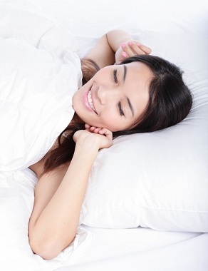 Why You Should Get High-Quality Sleep on a Regular Basis