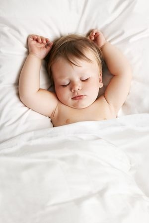 10 Quick Tips Get Ready for Refreshing Sleep Tonight